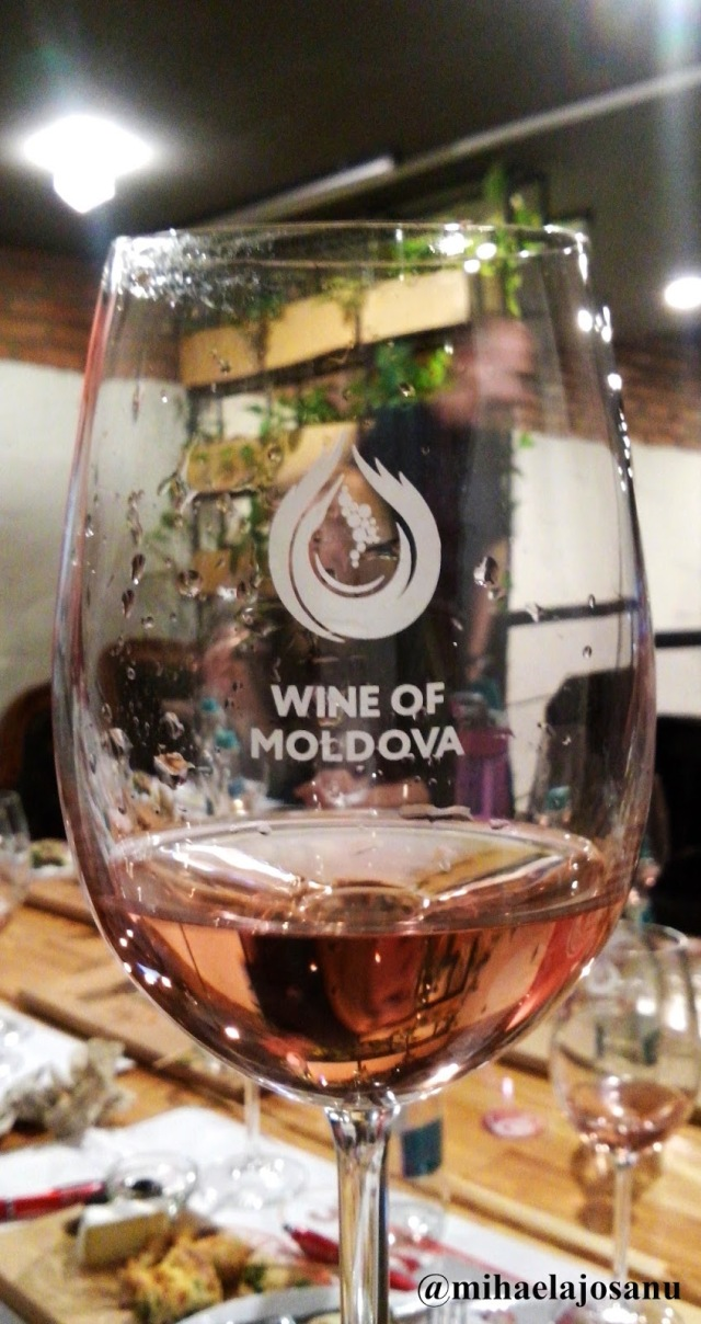 rozmarin cafe wine of moldova