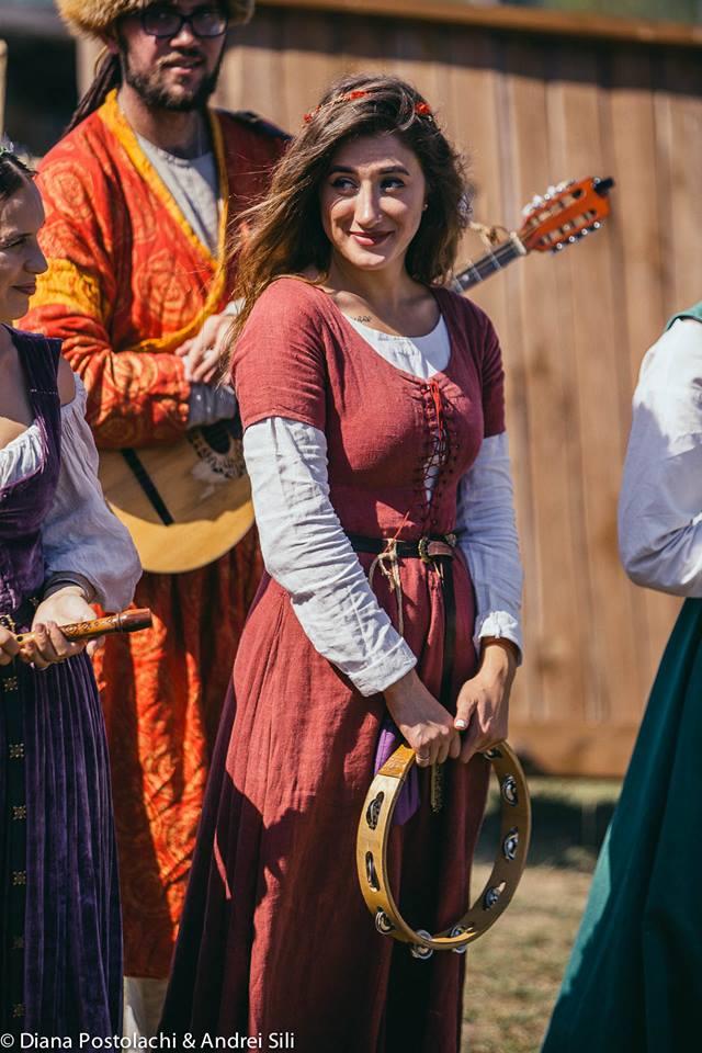 festival medieval 13