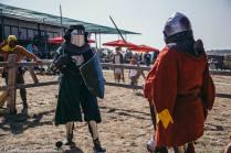 festival medieval15